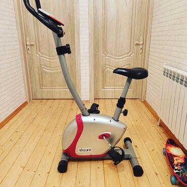 qacis aparati satilir in Azərbaycan | TRENAJORLAR: Qacis trenajoru velotrenajor veloxizek aparati vardir.Temiz zavod
