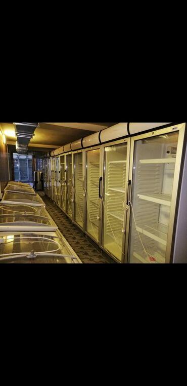 kand tasarufati - Azərbaycan: Su sok vitrinlari,dondurucular 450azndan başlayan qiymatlarla.unvan