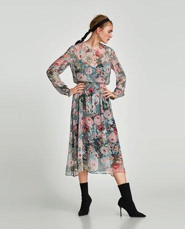 Nova haljinakaozarin model. Velicina univerzalna. - Velika Plana