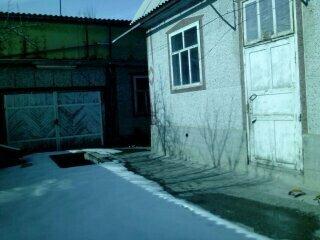 снять дом на панораме бишкек в Кыргызстан: Продам Дом 63 кв. м, 4 комнаты