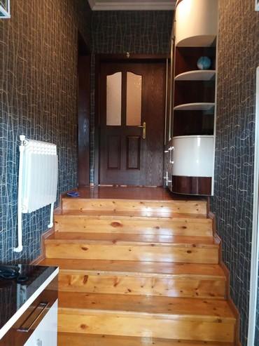 Продажа Дома от собственника: 153 кв. м, 5 комнат
