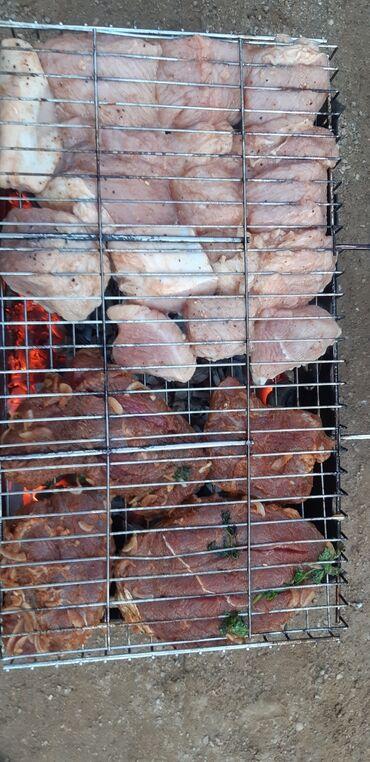 Работа - Узген: СРОЧНО нужен повар на два человека з/п 20 000 график свободный есть