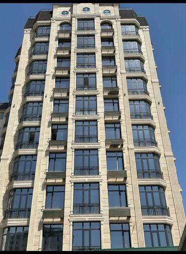 мр 371 купить в бишкеке в Кыргызстан: Продается квартира: Элитка, Южные микрорайоны, 2 комнаты, 61 кв. м