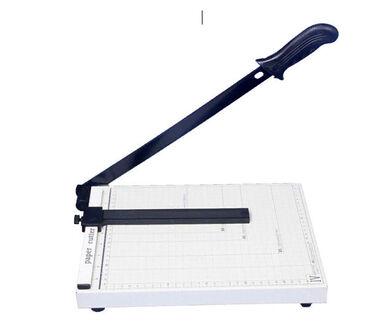 A4 резак для бумаги гильотина линейка точность портативный фотокнига т