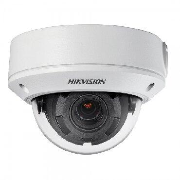 3d видеокамеры в Азербайджан: Hikvision DS-2CD1743G0-IZMarka: Hikvision Model: DS-2CD1743G0-IZNöv