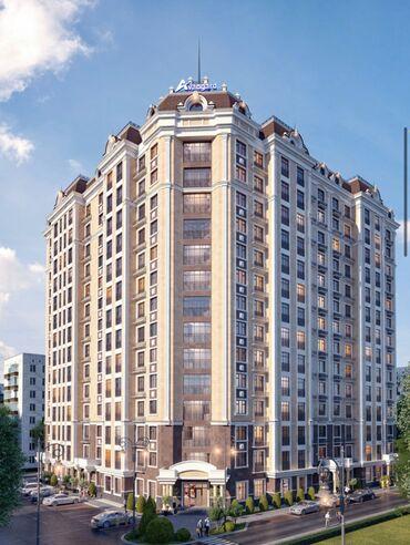 диски на 13 бу в Кыргызстан: Продается квартира: 2 комнаты, 55 кв. м