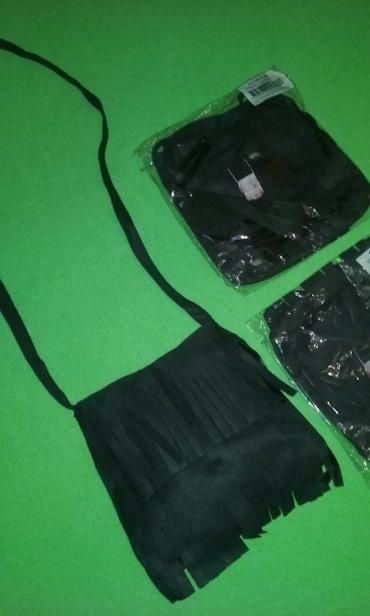 sako crne boje u Srbija: Torbice sa slike. Crna boja. nove  250din.komad 061/