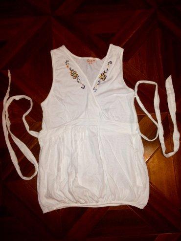 Продам новое платье на девочку 3-4-5 лет  в Бишкек