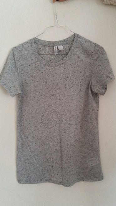 HM - zenska majica, velicina: S - Belgrade