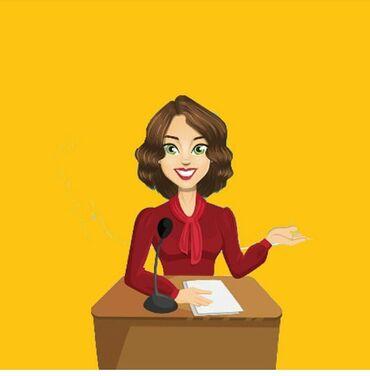 Яндекс офис бишкек - Кыргызстан: ТРЕБУЕТСЯ в офис административный секретарьс КРАСИВОЙ УЛЫБКОЙ.От вас