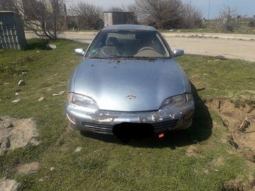 185 elan   NƏQLIYYAT: Chevrolet Cavalier 1.6 l. 1996   50000 km