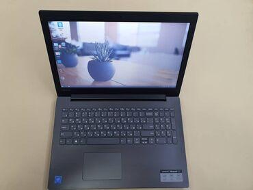 Компьютеры, ноутбуки и планшеты в Исфана: Ноутбук Lenovo 330Процессор: Intel CeleronОЗУ: 4ГБПамять: 1000ГБСумка