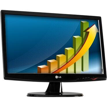 Материнская плата: ASUS P8H61-M LX (LGA1155) Процессор: Core i3 3240