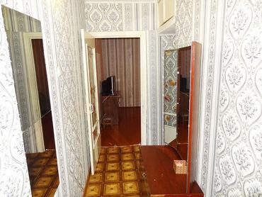 Пластик трубы цена - Кыргызстан: Продается квартира: 1 комната, 39 кв. м