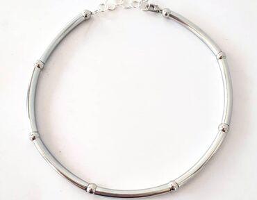 Elegantna ogrlica za naočare, možete je nositi uz vrat ili malo