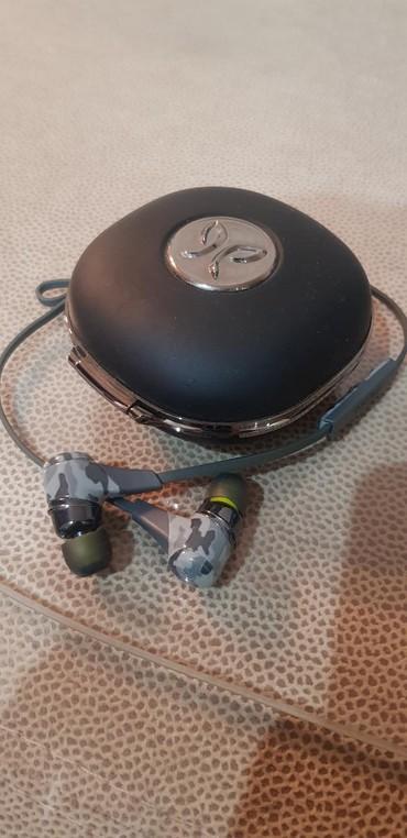 bmw x3 25i mt - Azərbaycan: Jaybird X3 Bluetooth Idman qulaqciqlari. az işlənmiş aksessuarlari ilə