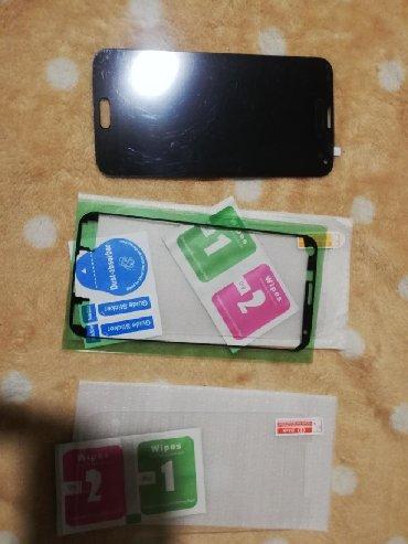 Samsung i9195 galaxy s4 mini - Srbija: Potrebna je popravka Samsung Galaxy S5 2 GB