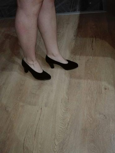 Cipele broj 39 - Nis