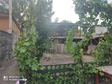 Недвижимость - Беловодское: 40000 кв. м 4 комнаты, Сарай, Подвал, погреб, Забор, огорожен