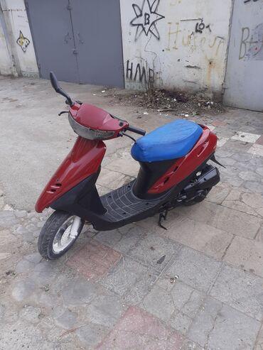 Motosiklet və mopedlər - Azərbaycan: Tecili satilir prablemsizdir. Getmeyine soz ola bilmez. Elaqe