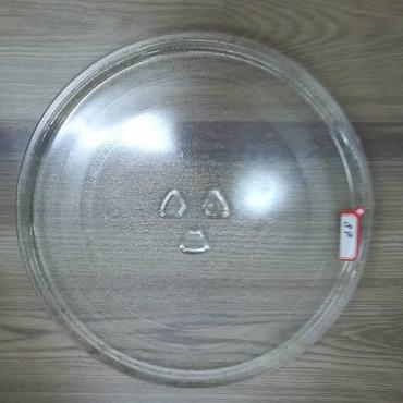 Тарелки для микроволновки в Бишкек