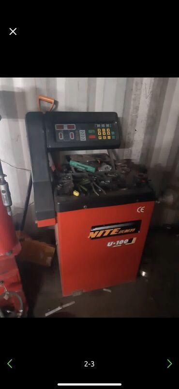 инструменты bosch в бишкеке в Кыргызстан: В связи с закрытием срочно продаю комплект оборудования для