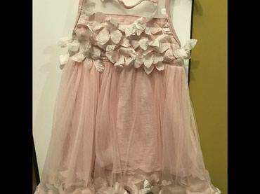 Продаю платья для девочек 1,5 -2,5 г. В в Сокулук