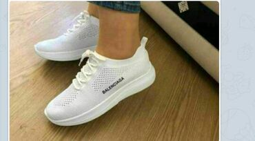 Женская спортивная обувь из Турции качество люкс распродажа