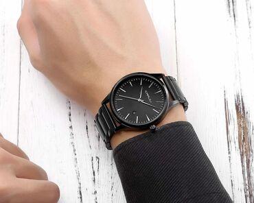 Личные вещи - Сангачалы: Наручные часы