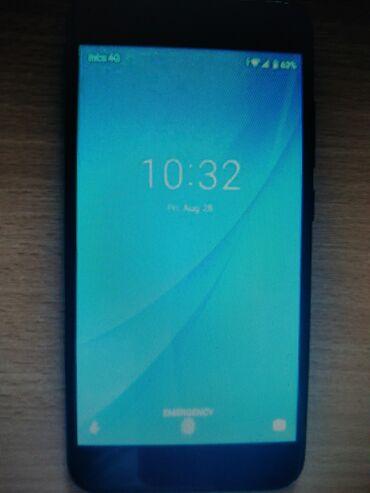 Elektronika - Kikinda: Xiaomi redmi A1 4gb/64gb odlican ispravan moguce licno preuzimanje (p