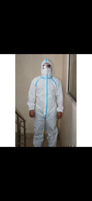 Медицинская одежда - Кыргызстан: Siz костюмы оптом!!! Срочно