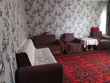 Продам - Бишкек: Продам Дом 55 кв. м, 3 комнаты