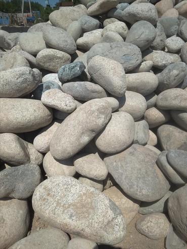 Доставка камня в любую точку города