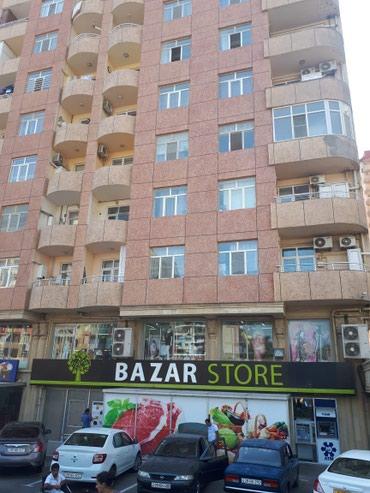 Bakı şəhərində Yeni Yasamalda 4 otaqlı super təmirli mənzil dəyərindən ucuz