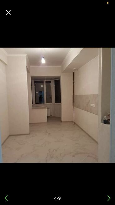 Продается квартира: 2 комнаты, 86 кв. м