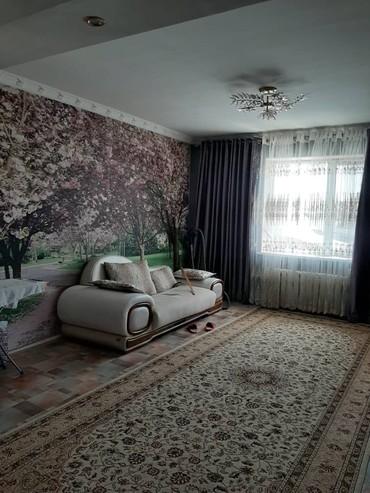 Продаю красивый дом в ж/м Арча Бешик,  в Бишкек