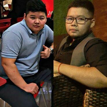 восковая сахарная депиляция в Кыргызстан: Не можешь похудеть? Тогда пиши мнеАмериканская продукция более 17 лет