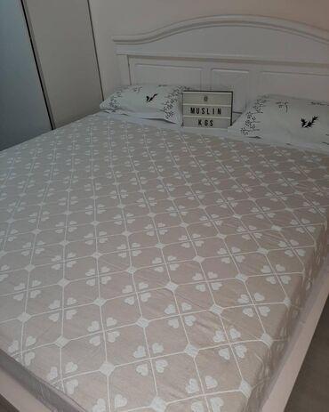 Муслиновые одеяла отличного качества150/с 200/с. #муслиновоеодеяло