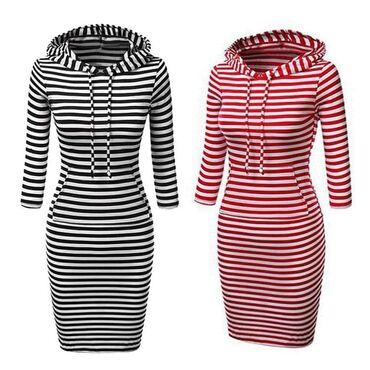 Svasta haljina - Srbija: Akcija ove nedelje - Haljina, radi se u velicinama od 2 do 12 i za