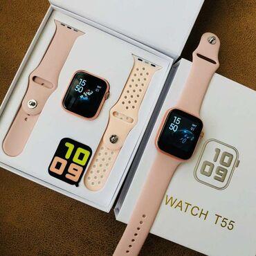 bunu матор bu тайота 2 4 in Azərbaycan | MERCEDES-BENZ: Apple Watch T55+ pro smart saatApple Watch T5t+ pro 40aznKohne seria
