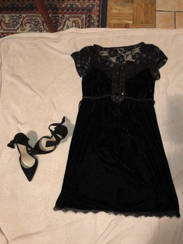 Shell haljina s velicina - Novi Sad