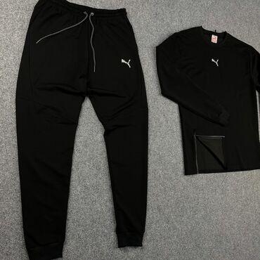 Оригинал спорт одежда  Размеры M-L-XL-XXL