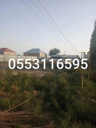 qobuda torpaq satilir - Azərbaycan: Satılır 8 sot Tikinti mülkiyyətçidən