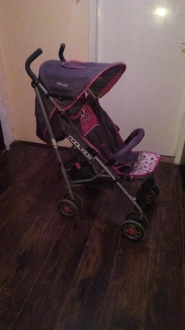 Autosedišta i nosiljke za bebe | Srbija: Prodaja, ili zamena za nesto sto mi se svidi, kisobran kolica, ocuvana