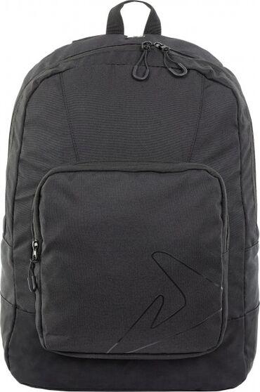 Продаю Новый рюкзак от Demix
