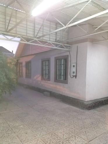 Продам Дом 145 кв. м, 5 комнат
