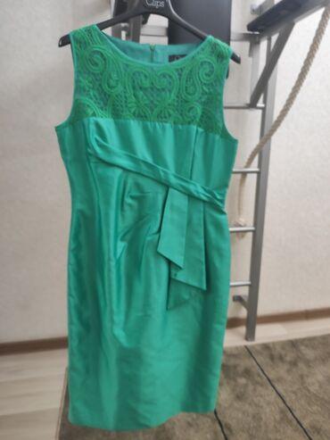 11076 объявлений: Сезон тоев настал! Итальянское платье,в замечательном качестве!