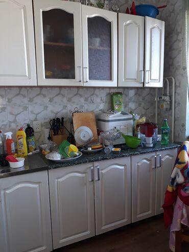 персиковое платье на свадьбу в Кыргызстан: Кухонная гарнитура средний джал. Прошу 12000. Состояние идеальное