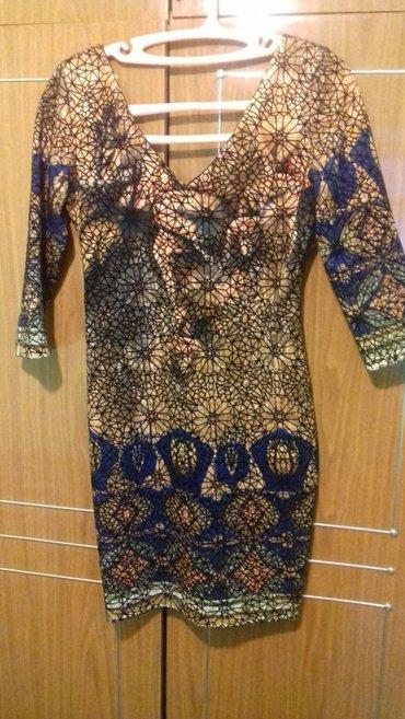 Продаю платье открытая спинка в Бишкек