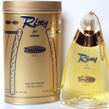 evidence etirleri - Azərbaycan: Remy etiri.klassik parfum duxi etir etir